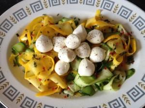 jamie_resized_salad